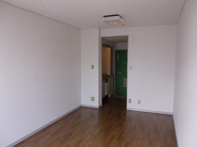 ハイネス相模大野 202号室のその他