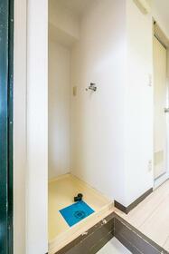 ジュネパレス座間第14 0302号室のその他