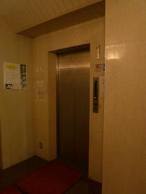 大貫ビル 503号室のその他