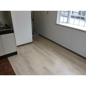 クリアス西戸部 旧西戸部アパート 201号室のその他