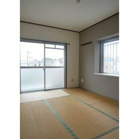 カネコハイツ 0303号室のその他