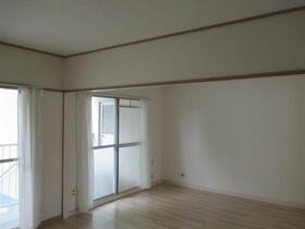 和泉中央南ハイツ 911号室のキッチン