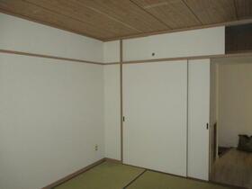 和泉中央南ハイツ 911号室の風呂