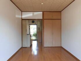 サンアベニュー金子 203号室のその他