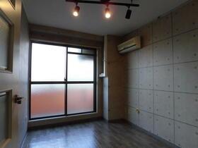 ビューハイツ湘南 301号室のその他