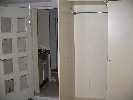 クラージュ湘南二宮 209号室のその他