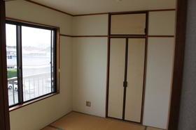 田中第2ビル 301号室のその他