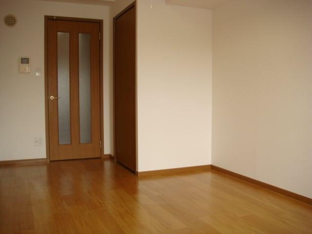 ステラニテオ 03010号室のその他