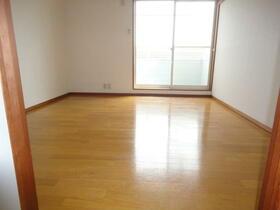 エスコートパートⅡ 206号室のその他