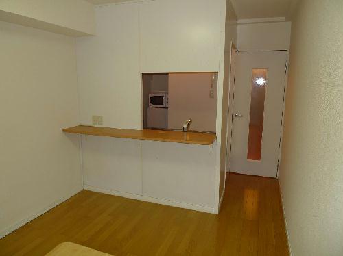 レオパレス湘南B 108号室のその他
