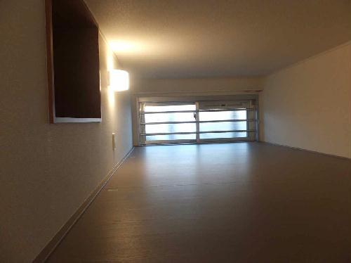 レオパレスフリーダム南金目Ⅷ 103号室のその他