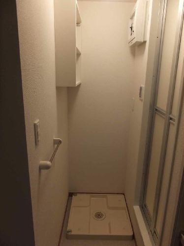 レオパレスフリーダム南金目Ⅷ 103号室の設備