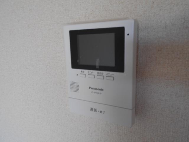 グリーンプラザ 203号室のその他