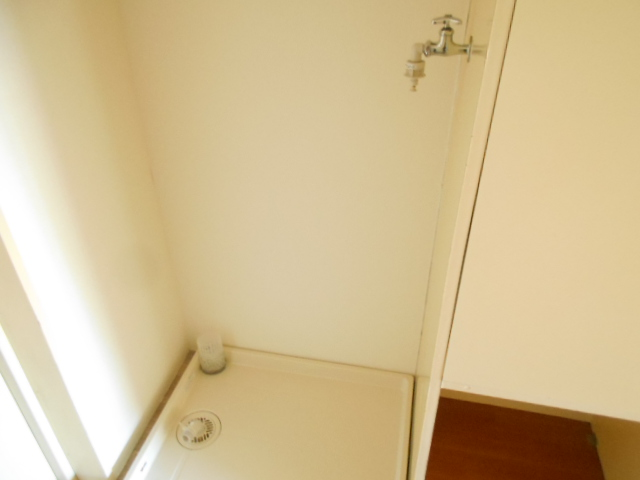 厚木ユースハイム 101号室のその他