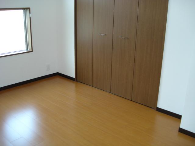 プルミエール湘南 203号室のその他