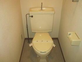 ライオンズマンション藤沢第3 204号室のその他