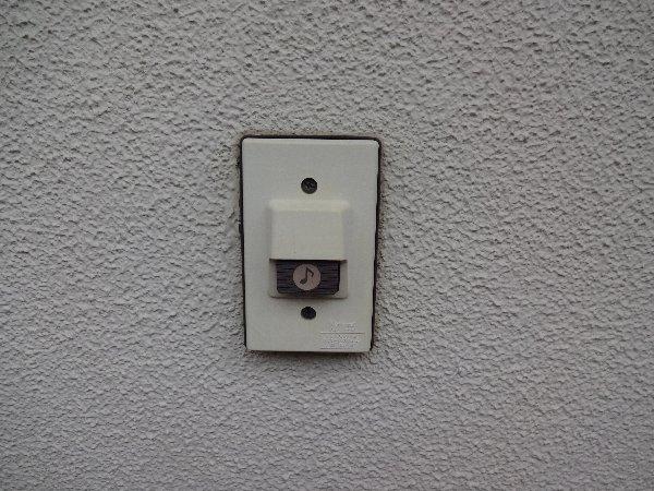 エスプリード・スガノ 202号室のセキュリティ