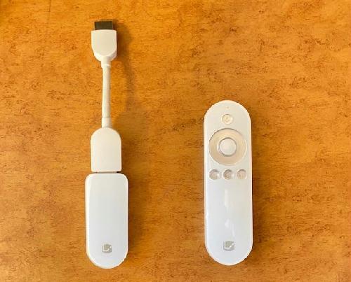 レオパレスペニーハイツⅢ 202号室のリビング