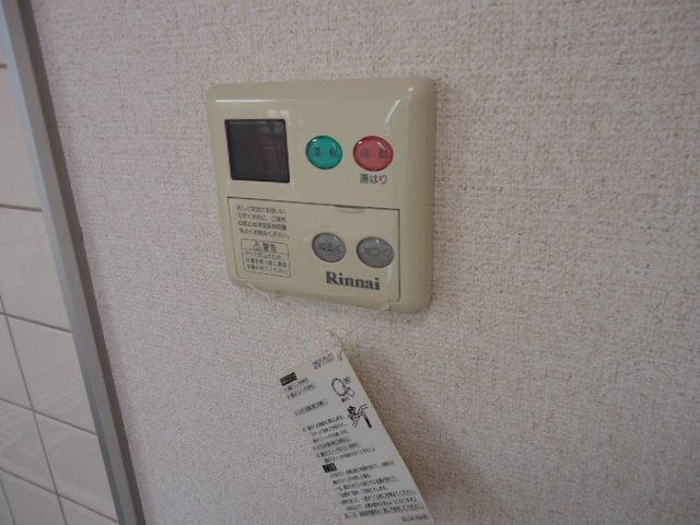サンフラワー湘南 302号室のその他