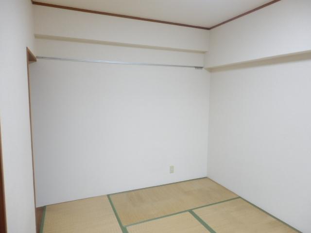 パルハウス萩原 202号室のその他