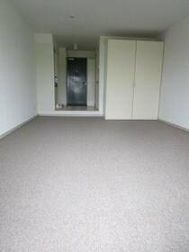 リバーサイド西新宿 0202号室のその他