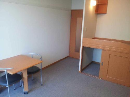 レオパレスサンブリッジⅣ 304号室の設備