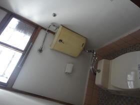 松原荘 202号室のその他