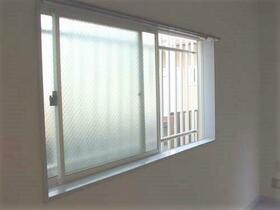 セドルハイム赤羽台 102号室の景色