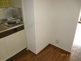 メゾンドエトレーヌ 405号室のその他
