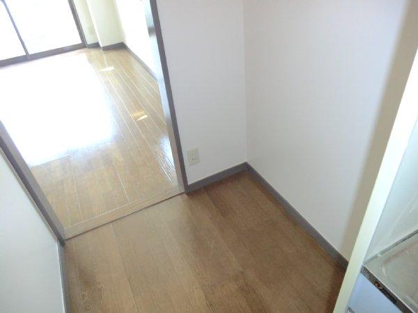 サンライズベル 305号室のその他