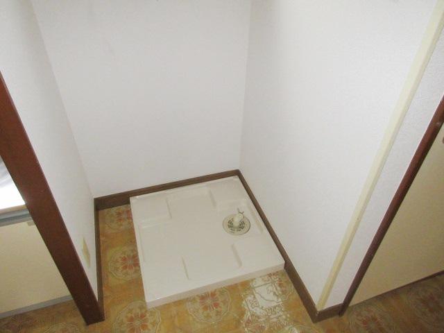 小菊荘 2F号室のその他