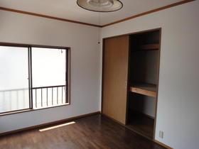 東友アパート 6号室のその他