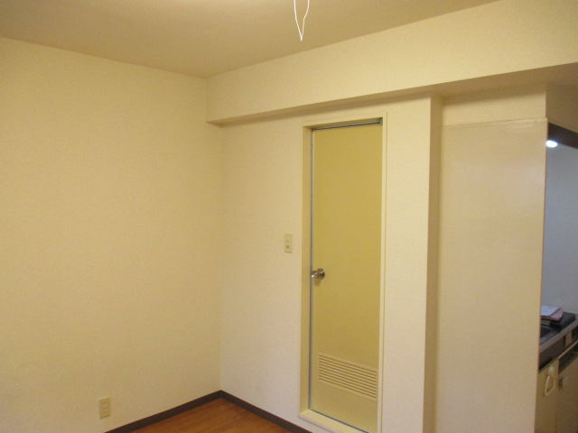 リバティー88 105号室のその他