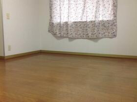 ベル・サンロード 301号室の居室