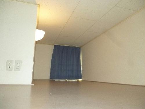 レオパレス東海 102号室の設備