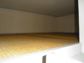 光コーポ 208号室のその他