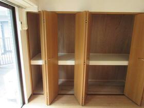 メゾン・ドゥ・ラポート羽村Ⅱ 105号室のその他