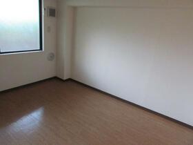 メゾン・ドゥ・ラポート羽村Ⅱ 105号室の設備
