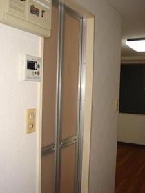 リバーサイド布萬 303号室のその他