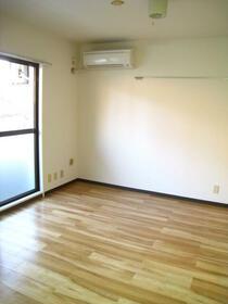 スカイコート東白楽 304号室のその他