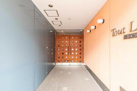 トゥー・ル・モンド新横浜 0601号室のその他