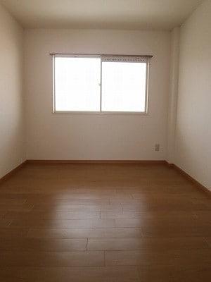 ジュネスコーポ 01040号室の居室