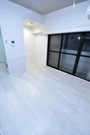 ダイホープラザ新横浜 302号室のその他
