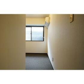 アミンズ学芸大学 0104号室のリビング