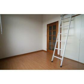 パールハイツ B202号室のその他