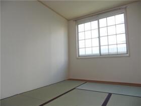 メゾン新横浜A 202号室のその他