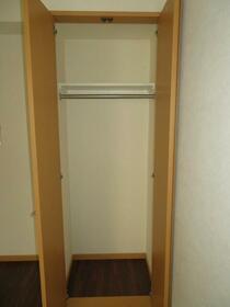 アイディ平和島Ⅱ 206号室のその他