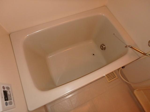 サンライズ高畑 303号室の設備