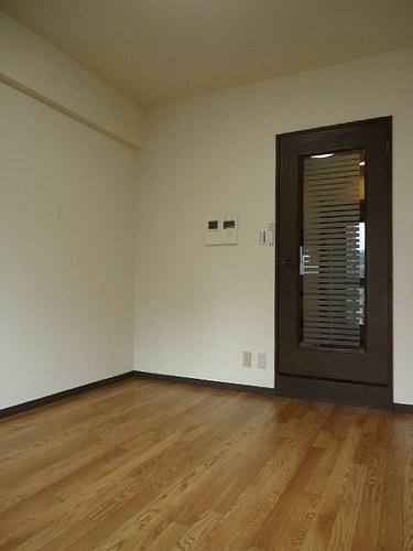 ライオンズマンション丸の内第5 709号室のその他