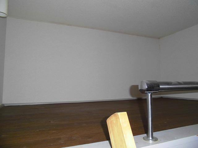 ライフピアグラフティー 104号室のその他